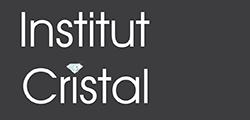 Cristal Beauté Institut de Beauté Sarzeau